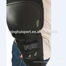 Best Selling Safety Gear/Tactical pvc elbow knee pad