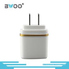 Mini Us Plug Einzel USB Reiseladegerät