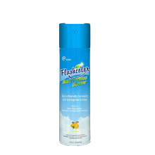spray nettoyant multi-surfaces