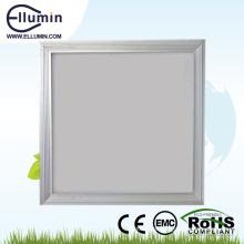 300 * 300 llevó la luz del panel 18w llevó los paneles cuadrados