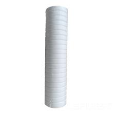Elemento de cartucho de filtro soplado en fusión de PP RT RT39B16G20NN