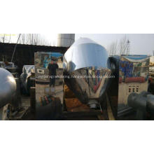 SZG series double tapered Mixer