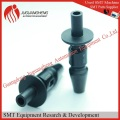 CP45 CN220 Samsung Nozzle with Good Material