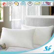Wholesale - Cushion Inner Pillow Soft Sofa Home Sofa Cars Cushion