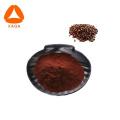 Organic Grape seed extract OPC 95% Proanthocyanidins