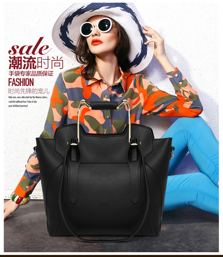 lady hand bags L13012 (2)