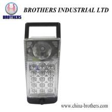 Stylish LED Emergency Lamp 600