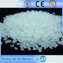 Sinopec Film Gade Plastic Granules PP HDPE LDPE Virgin Resin