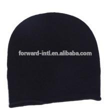 Nuevo sombrero modelo de diseño al por mayor para tejer gratis
