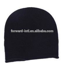 Wholesale new design model hat to knit free
