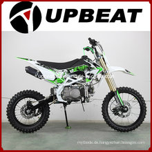 Optimales 125ccm / 140cc Pit Bike