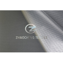 Ploy Taslon TPU Revêtement 10k / 5k Eco Friendly (ZCFF053)