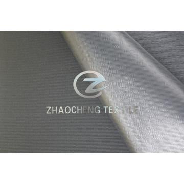 Ploy Taslon TPU Revêtement 10k / 5k Eco Friendly (ZCFF053)
