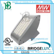 4500K DLC 2.1 20 degreesled interior lights