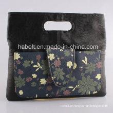 2016 Nova Arrial Popular Mulheres Floral Bag