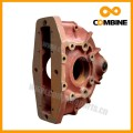 John Deere Combine Harvester Parts Wobble Box Z11362