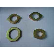Gasket For Sealing Forged Pipe Flange Gasket