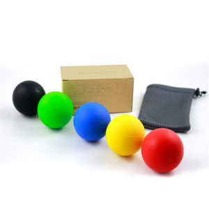 lacrosse ball -10 balls packs