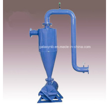 Heißer Verkaufs-dauerhafter Konzentrator-Schüssel-Filter für Bewässerung