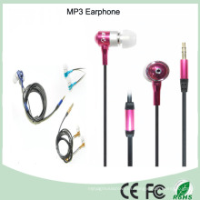 Accesorios móviles Super Bass Stereo Wholesale Earphone