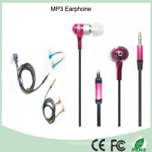 Accessoires mobiles Super Bass stéréo gros écouteur