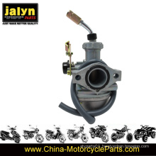 Motorcycle Carburetor for Bajaj135 (Item: 1101715)