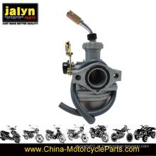 Motocicleta Carburador para Bajaj135 (Item: 1101715)