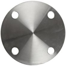 2016 fundición de precisión del reborde de la venta caliente con las piezas de maquinaria