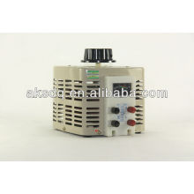 Автоматический регулятор напряжения AVR TDGC2J Регулятор напряжения