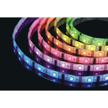 Garantia de 3 anos novo Fashion Strip Led 3014