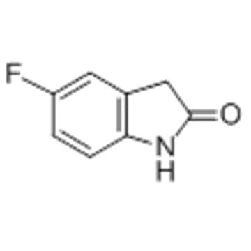 5-Fluoro-2-oxindole CAS 56341-41-4