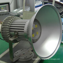 240W Explosion Proof Light