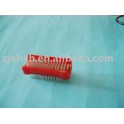 Nail brush(SHDNBB01.)