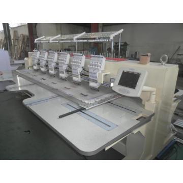 Venssoon бренда 906 вышивальная машина (400 * 680)