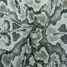 New Style Digital Print Fabric Textile (DSC-4070)