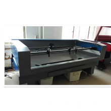 Máquina de corte a laser de qualidade confiável