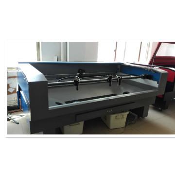 Machine de découpe laser de qualité fiable