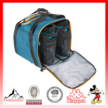 Snowboard Boot and Helmet Bag Large Gear Bag Outdoor Sports Bag Sport Equipment Bag