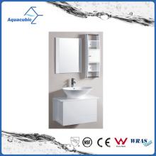 Modernos muebles de baño de buena calidad de la casa (AC3031)