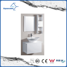 Modern Fashion Good Quality Home Bathroom Furniture (AC3031)