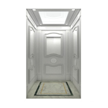 Low Price Guaranteed Quality Home Elevator Lift