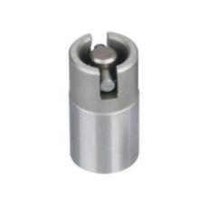 Componentes de moldes de plástico Tapa de gas y válvulas de aire