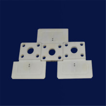 Zirconia Wafer Carrier For Photovoltaic Solar Equipment
