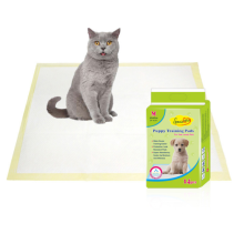 Hot Sale Cheapest Pet Pad Puppy Pad
