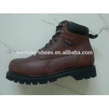 "6"" Composite Toe Work Boots"