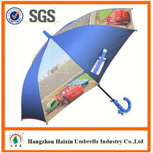 Latest Arrival Top Quality umbrella with edging wholesale