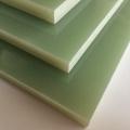 Fiberglass Epoxy Resin Laminate Board