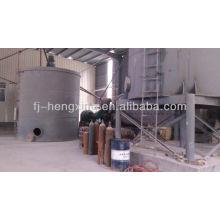Máquina de bloqueo de peso ligero de la línea de producción de bloques AAC