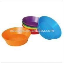 Brinquedos promocionais educativos para crianças