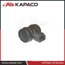 836586 spare air flow sensors for OPEL ASTRA G Box (F70) 1999/01-2005/04